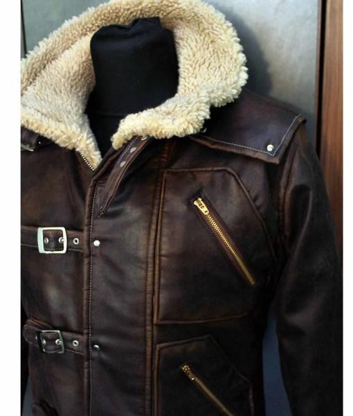 wolfenstein-new-order-bj-blazkowicz-jacket