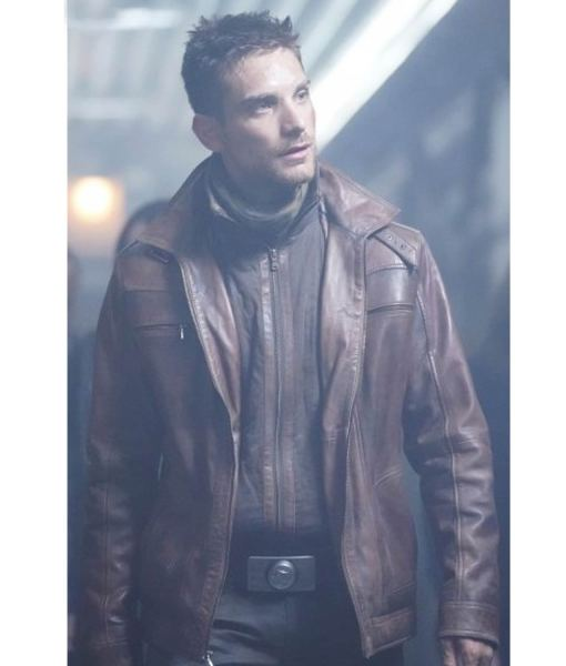 agents-of-shield-s05-deke-shaw-jacket