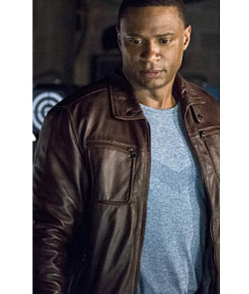 arrow-david-ramsey-leather-jacket
