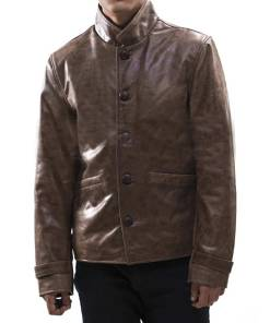 creeley-turner-leather-jacket