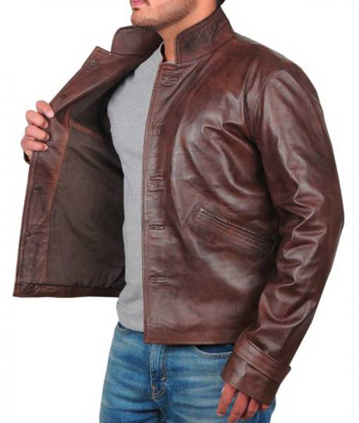 damnation-leather-jacket