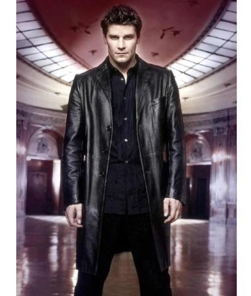 david-boreanaz-angel-leather-jacket
