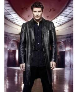 david-boreanaz-angel-leather-jacket