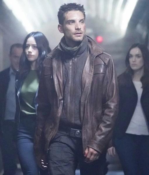 deke-shaw-leather-jacket
