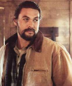 joe-braven-jason-momoa-jacket