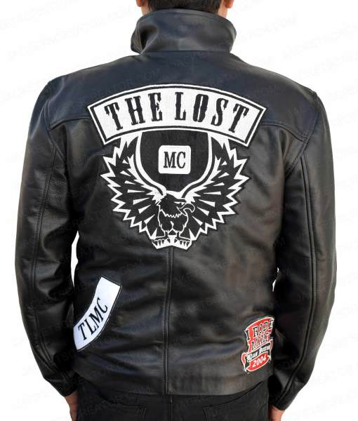 johnny-klebitz-the-lost-mc-jacket