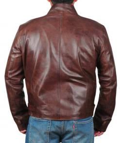 logan-marshall-green-damnation-creeley-turner-leather-jacket