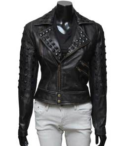 raven-leather-jacket