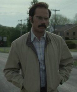 sonny-valicenti-mindhunter-adt-serviceman-jacket