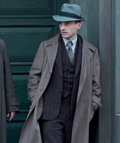 volker-bruch-babylon-berlin-coat