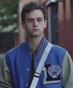 13-reasons-why-jacket