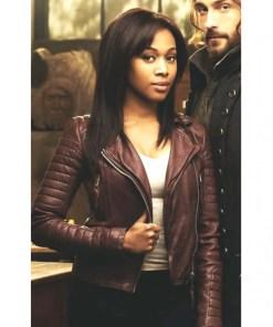 abbie-mills-jacket