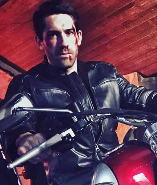 accident-man-mike-fallon-jacket