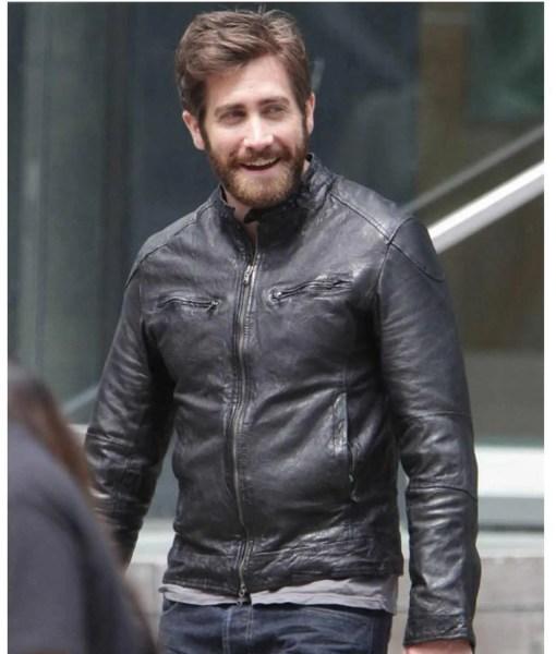 adam-bell-leather-jacket