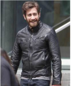 adam-bell-leather-jacket