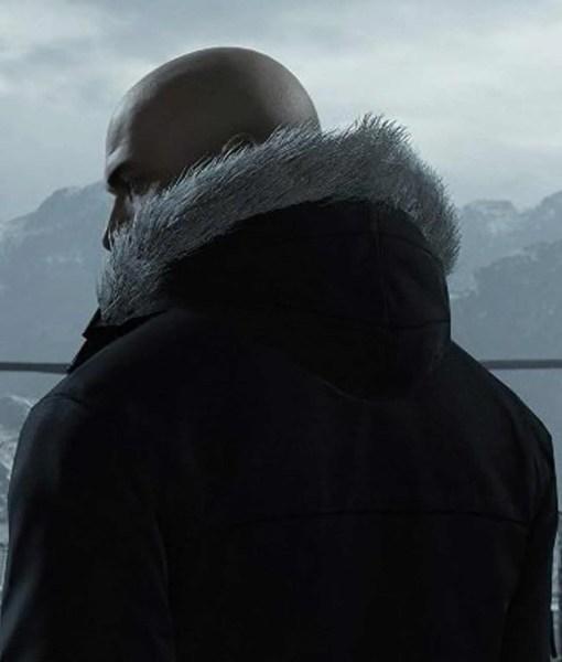 agent-47-hitman-parka-hoodie