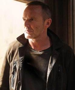 agents-of-shield-phil-coulson-suede-jacket