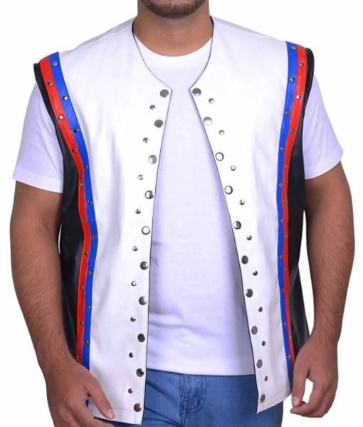 aj-styles-white-vest