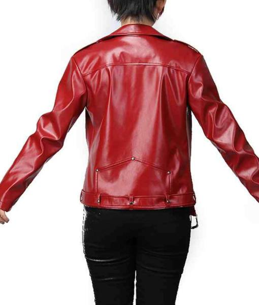 art3mis-red-leather-jacket