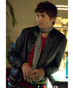 ashton-kutcher-spread-leather-jacket