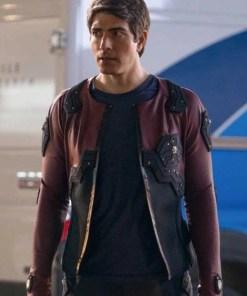atom-leather-jacket