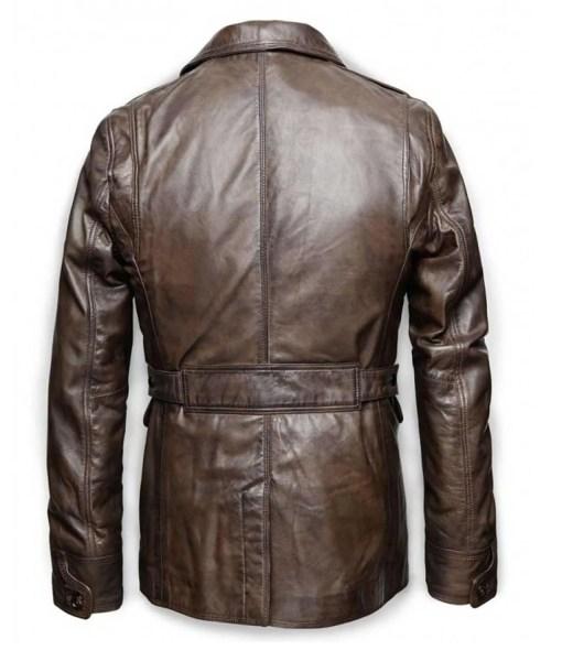 ben-affleck-live-by-night-joe-coughlin-leather-jacket