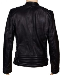 biker-abbey-crouch-leather-jacket