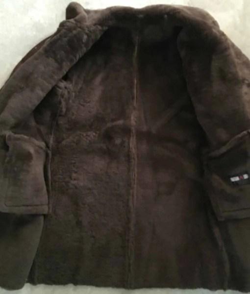 brad-pitt-snatch-mickey-oneil-coat