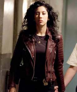 brooklyn-nine-nine-rosa-diaz-jacket