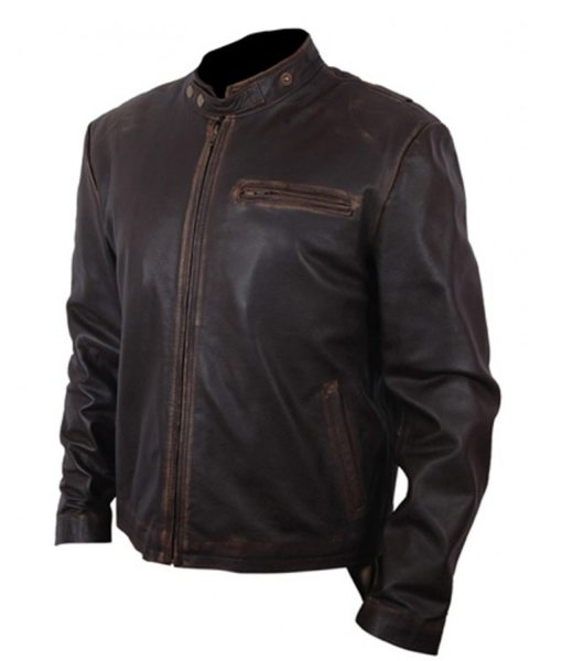 cam-gigandet-burlesque-leather-jacket