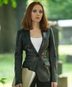 captain-america-the-winter-soldier-natasha-romanoff-jacket