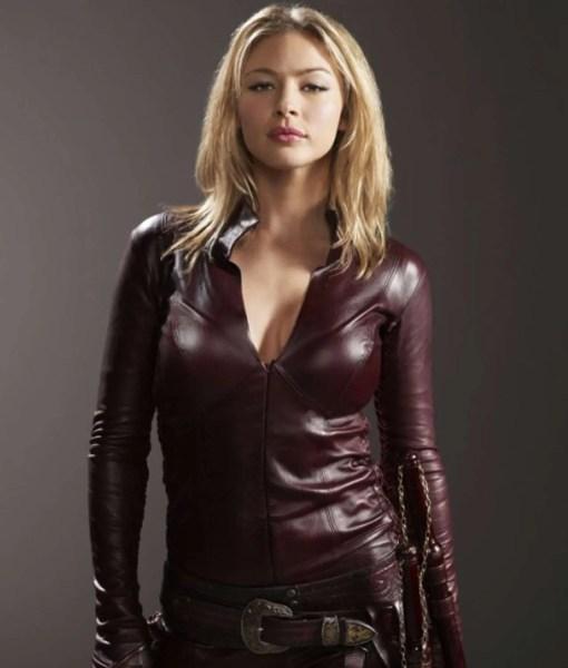 cara-mason-leather-jacket