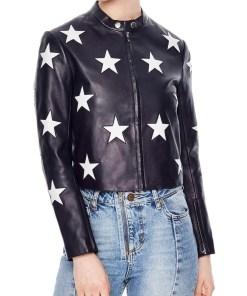 cheryl-blossom-jacket