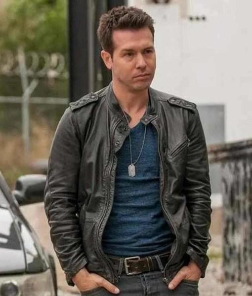 chicago-pd-antonio-dawson-jacket