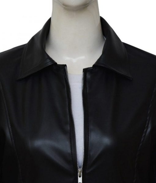 chloe-decker-leather-jacket