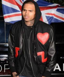 chris-brown-jacket