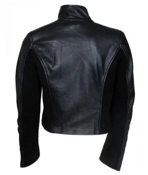 christina-ricci-penelope-wilhern-leather-jacket