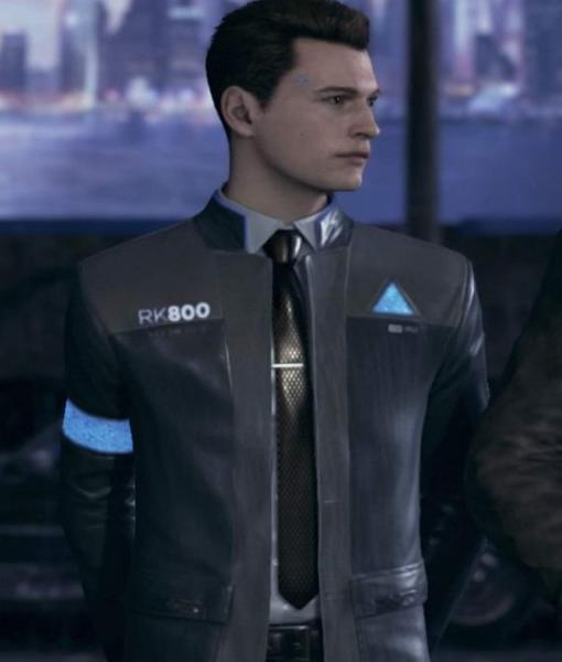 connor-jacket-detroit-become-human-video-game-