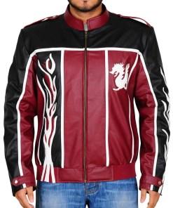 daniel-bryan-jacket