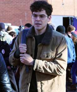 daniel-maslany-impulse-townes-linderman-jacket