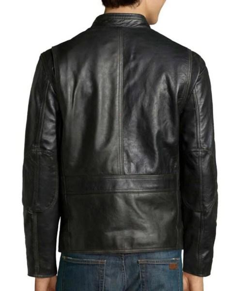 daredevil-matt-murdock-jacket