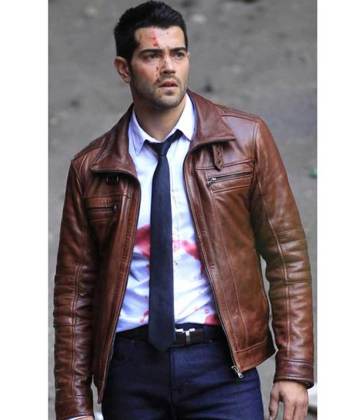 dead-rising-watchtower-chase-carter-leather-jacket
