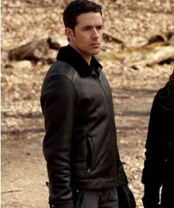 derrick-moss-dark-matter-marc-bendavid-leather-jacket