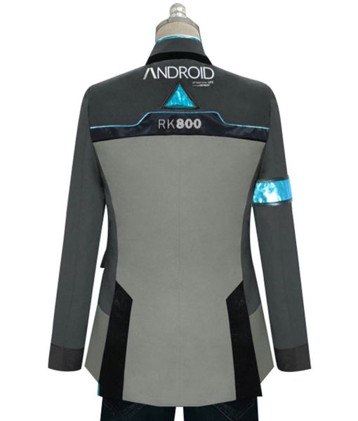 detroit-become-human-connors-jacket