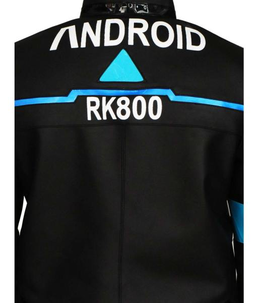 detroit-become-human-game-jacket