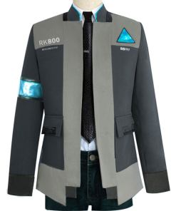 detroit-become-human-jacket