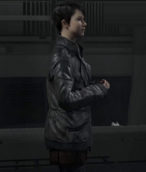 detroit-become-human-kara-leather-jacket