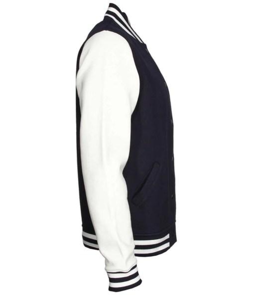 detroit-become-human-varsity-bomber-jacket