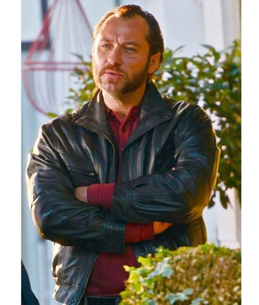 dom-hemingway-jude-law-jacket