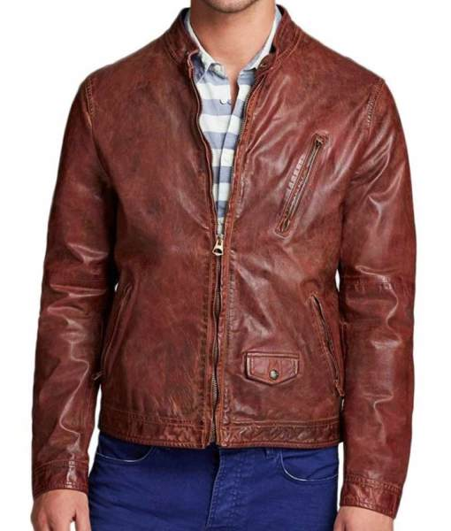 don-jon-leather-jacket